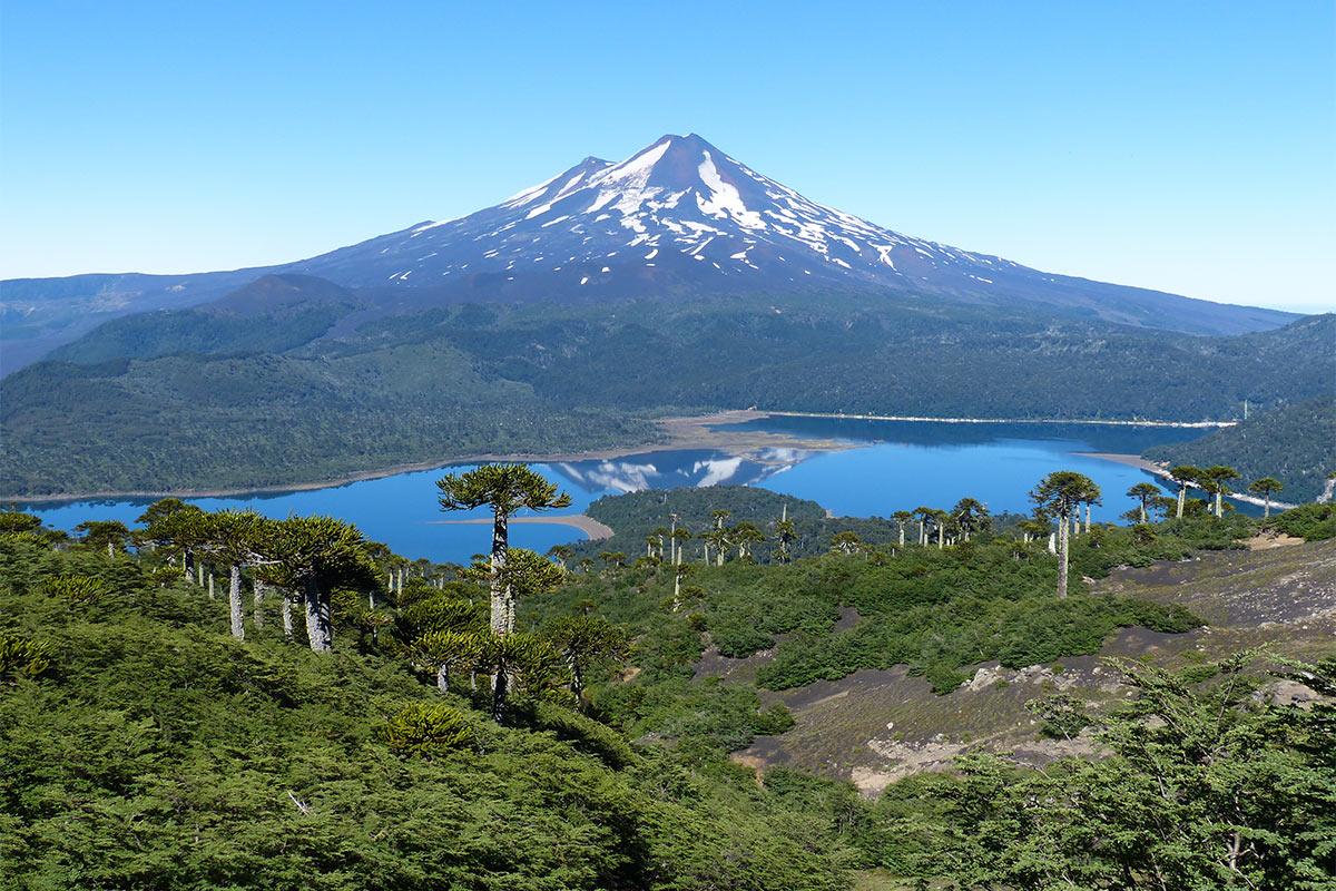 Chile 2018 (Foto: Rennert)