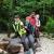 Echs-Frauen . Klettersteige Berchtesgadener Alpen 2018 (Foto: Klaus Wahl)
