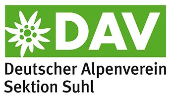 DAV Suhl